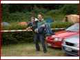 7. int. Harztreffen 2010 - Bild 18/191