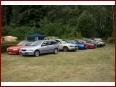7. int. Harztreffen 2010 - Bild 19/191