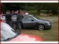 7. int. Harztreffen 2010 - Bild 20/191