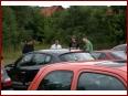 7. int. Harztreffen 2010 - Bild 21/191