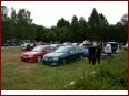 7. int. Harztreffen 2010 - Bild 22/191