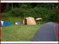 7. int. Harztreffen 2010 - Bild 23/191