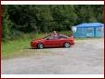7. int. Harztreffen 2010 - Bild 33/191