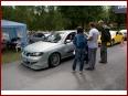 7. int. Harztreffen 2010 - Bild 35/191