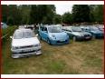 7. int. Harztreffen 2010 - Bild 38/191