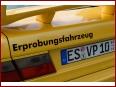 7. int. Harztreffen 2010 - Bild 41/191