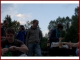 7. int. Harztreffen 2010 - Bild 45/191