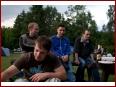 7. int. Harztreffen 2010 - Bild 47/191