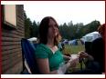 7. int. Harztreffen 2010 - Bild 49/191
