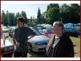 7. int. Harztreffen 2010 - Bild 60/191