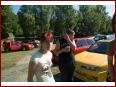 7. int. Harztreffen 2010 - Bild 61/191