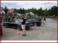 7. int. Harztreffen 2010 - Bild 85/191