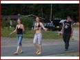 7. int. Harztreffen 2010 - Bild 86/191