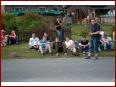 7. int. Harztreffen 2010 - Bild 97/191