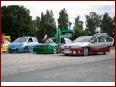 7. int. Harztreffen 2010 - Bild 105/191
