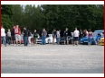 7. int. Harztreffen 2010 - Bild 106/191