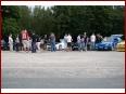 7. int. Harztreffen 2010 - Bild 107/191