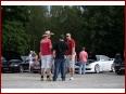 7. int. Harztreffen 2010 - Bild 108/191