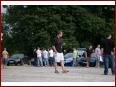 7. int. Harztreffen 2010 - Bild 110/191