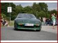 7. int. Harztreffen 2010 - Bild 111/191