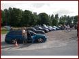 7. int. Harztreffen 2010 - Bild 113/191