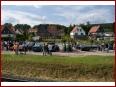 7. int. Harztreffen 2010 - Bild 115/191