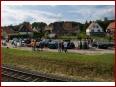 7. int. Harztreffen 2010 - Bild 116/191