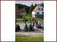 7. int. Harztreffen 2010 - Bild 117/191
