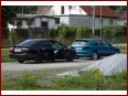 7. int. Harztreffen 2010 - Bild 118/191