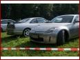 7. int. Harztreffen 2010 - Bild 124/191