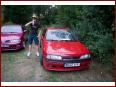 7. int. Harztreffen 2010 - Bild 125/191