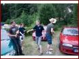 7. int. Harztreffen 2010 - Bild 127/191