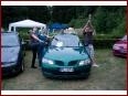 7. int. Harztreffen 2010 - Bild 130/191