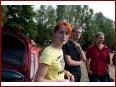 7. int. Harztreffen 2010 - Bild 135/191