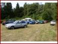 7. int. Harztreffen 2010 - Bild 137/191