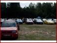 7. int. Harztreffen 2010 - Bild 138/191