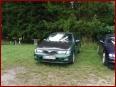 7. int. Harztreffen 2010 - Bild 182/191