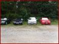 7. int. Harztreffen 2010 - Bild 181/191