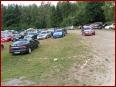 7. int. Harztreffen 2010 - Bild 180/191