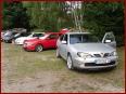 7. int. Harztreffen 2010 - Bild 177/191
