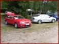 7. int. Harztreffen 2010 - Bild 175/191