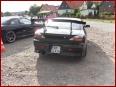 7. int. Harztreffen 2010 - Bild 170/191