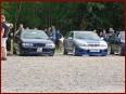 7. int. Harztreffen 2010 - Bild 169/191