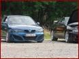 7. int. Harztreffen 2010 - Bild 168/191