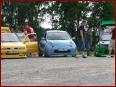 7. int. Harztreffen 2010 - Bild 166/191