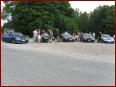 7. int. Harztreffen 2010 - Bild 164/191