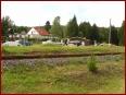 7. int. Harztreffen 2010 - Bild 163/191