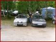 7. int. Harztreffen 2010 - Bild 162/191