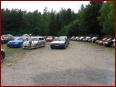 7. int. Harztreffen 2010 - Bild 161/191