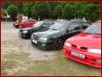 7. int. Harztreffen 2010 - Bild 158/191
